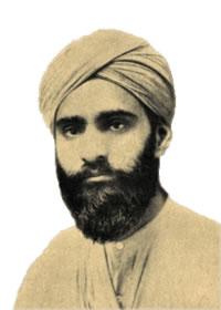 Sadhu Sundar Singh, a brief biography