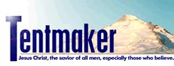 Tentmaker Forum